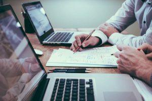 action business cursos