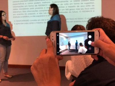 palestra-para-media-gestao-03
